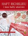 Haft Richelieu I Inne Hafty Ażurowe w sklepie internetowym Gigant.pl