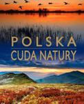 Polska Cuda Natury w sklepie internetowym Gigant.pl