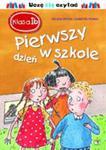 Klasa I B. Pierwszy Dzień W Szkole w sklepie internetowym Gigant.pl