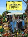 Paperbag Prince w sklepie internetowym Gigant.pl