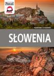 Słowenia. Przewodnik Ilustrowany w sklepie internetowym Gigant.pl