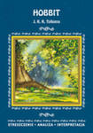 Hobbit J. R. R. Tolkiena w sklepie internetowym Gigant.pl