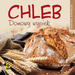 Chleb Domowy Wypiek w sklepie internetowym Gigant.pl