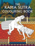 The Kama Sutra Colouring Book w sklepie internetowym Gigant.pl