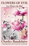 Flowers Of Evil (Les Fleurs Du Mal) w sklepie internetowym Gigant.pl