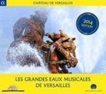 Les Grandes Eaux Musicale w sklepie internetowym Gigant.pl
