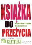 Książka Do Przeżycia w sklepie internetowym Gigant.pl