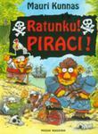 Ratunku Piraci Tw w sklepie internetowym Gigant.pl