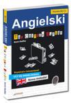 Angielski. Kryminał Z Ćwiczeniami. The Chinese Puzzle w sklepie internetowym Gigant.pl