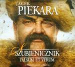Szubienicznik. Falsum Et Verum. Książka Audio Cd Mp3 w sklepie internetowym Gigant.pl