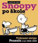 Snoopy (4) Snoopy Po Škole w sklepie internetowym Gigant.pl