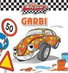 Mały Garaż - Garbi w sklepie internetowym Gigant.pl