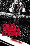 Wolverine: Old Man Logan Vol. 2: Bordertown w sklepie internetowym Gigant.pl
