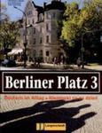 Berliner Platz 3 Podręcznik I Ćwiczenia w sklepie internetowym Gigant.pl