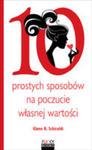 10 Prostych Sposobów Na Budowanie Poczucia Własnej Wartości w sklepie internetowym Gigant.pl