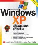 Microsoft Windows Xp 2. Aktualizované Vydání w sklepie internetowym Gigant.pl