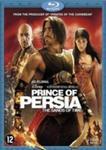 Prince Of Persia w sklepie internetowym Gigant.pl