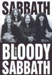 Sabbath Bloody Sabbath w sklepie internetowym Gigant.pl