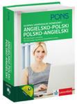 Słownik Uniwersalny Biznesowy Angielsko-polski Polsko-angielski w sklepie internetowym Gigant.pl
