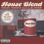 House Blend Classic Flavors / Różni Wykonawcy w sklepie internetowym Gigant.pl
