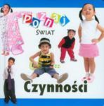 Czynności Poznaj Świat w sklepie internetowym Gigant.pl
