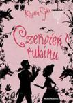 Czerwień Rubinu w sklepie internetowym Gigant.pl