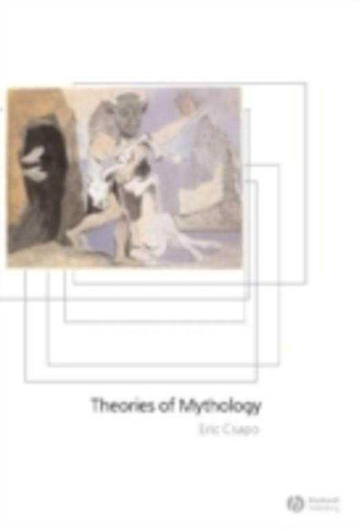 an overview of the four theories of myth I what is literature criticism ---a description and evaluation of its object: literature (literary writings, writers, literary classes, etc) literary criticism is not an.