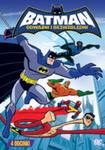 Batman: Odważni I Bezwzględni Cz. 1 w sklepie internetowym Gigant.pl