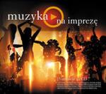 Muzyka - Na Imprezę w sklepie internetowym Gigant.pl