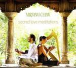 Sacred Love Meditations w sklepie internetowym Gigant.pl