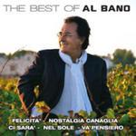 Best Of Al Bano w sklepie internetowym Gigant.pl
