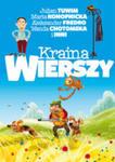 Kraina Wierszy w sklepie internetowym Gigant.pl