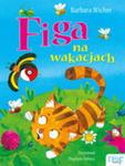 Figa Na Wakacjach w sklepie internetowym Gigant.pl