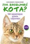 Jak Zrozumieć Kota? w sklepie internetowym Gigant.pl