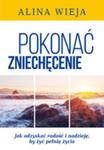 Pokonać Zniechęcenie w sklepie internetowym Gigant.pl