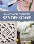 Klasyczne Koronki Szydełkowe w sklepie internetowym Gigant.pl