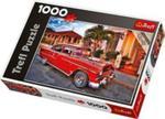 Puzzle Chevrolet Bel Air Oldtimer 1000 w sklepie internetowym Gigant.pl