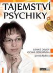 Tajemství Psychiky - Lidské Osudy Očima Odborníka w sklepie internetowym Gigant.pl