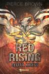 Red Rising: Złota Krew w sklepie internetowym Gigant.pl