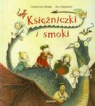 Księżniczki I Smoki w sklepie internetowym Gigant.pl