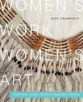 Women's Work, Women's Art w sklepie internetowym Gigant.pl