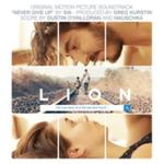 Lion (Original Motion Picture Soundtrack) w sklepie internetowym Gigant.pl