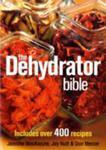 The Dehydrator Bible w sklepie internetowym Gigant.pl
