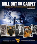 Roll Out The Carpet w sklepie internetowym Gigant.pl
