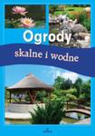 Ogrody Skalne I Wodne w sklepie internetowym Gigant.pl