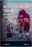 Interpersonalna Trauma w sklepie internetowym Gigant.pl