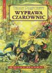 Wyprawa Czarownic. Świat Dysku w sklepie internetowym Gigant.pl