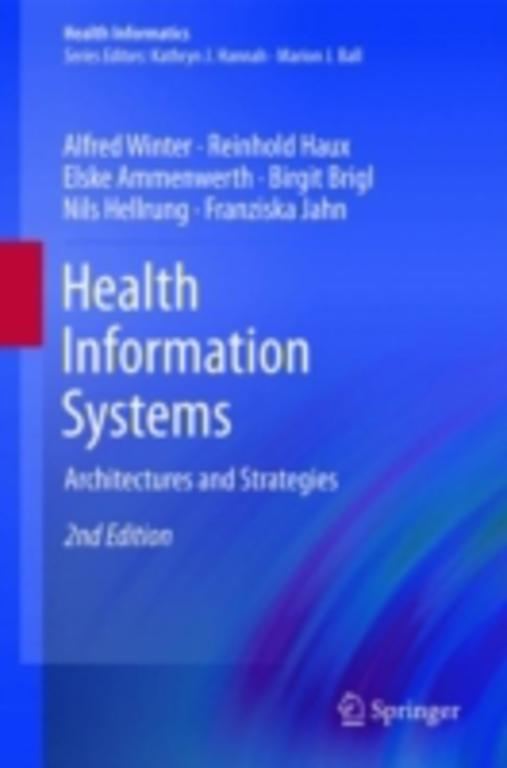 unit 201 diploma level2 health and