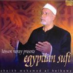Hossam Ramzy Presents Egyptian Sufi w sklepie internetowym Gigant.pl