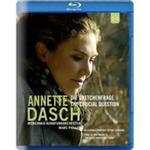 Annette Dasch - Crucial Question w sklepie internetowym Gigant.pl